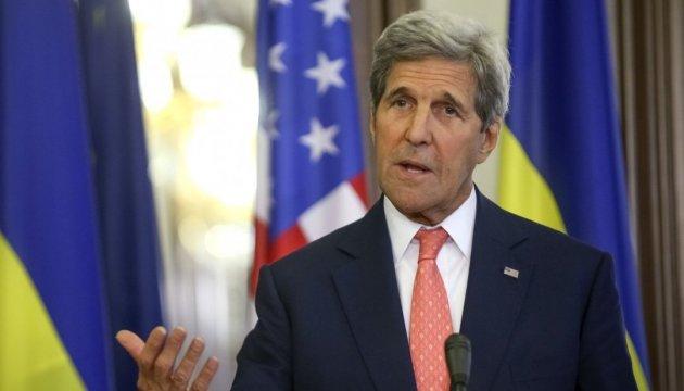 США дадуть Україні ще $23 мільйони гуманітарної допомоги