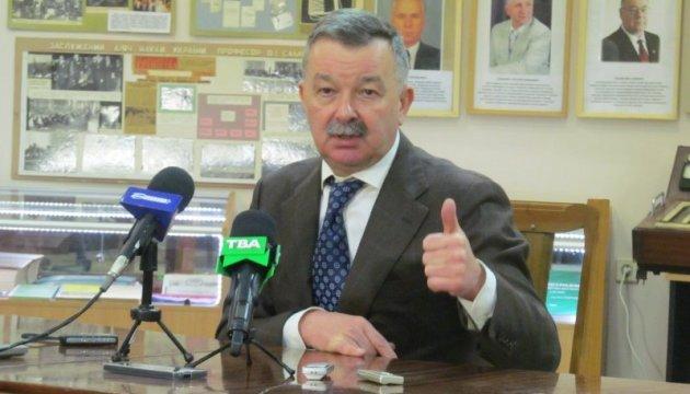 Korrupter stellvertretender Gesundheitsminister festgenommen