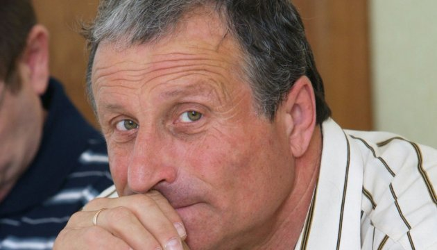 Сегодня в Крыму возобновляется судилище над Семеной