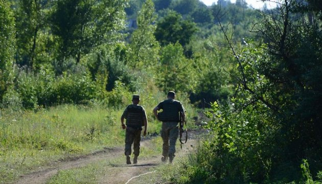 State Service for Cadastre allocates more than 1,600 land plots to ATO participants and families of fallen soldiers