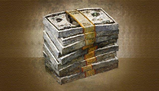Анатомія «боргу Януковича». Віддавати чи ні?