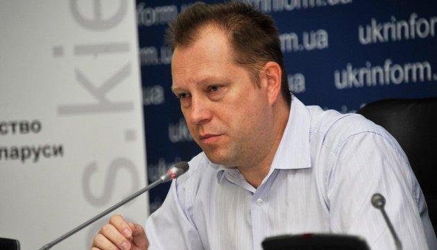 Росіяни цьогоріч навряд чи повернуться в СЦКК - експерт