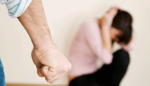 Поліція отримала протягом року понад 115 тисяч заяв про домашнє насильство