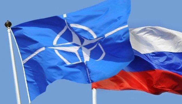 Головнокомандувач НАТО зустрінеться з начальником Генштабу РФ