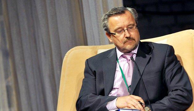 В Канаде довольны реформами в Украине - президент торговой палаты