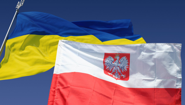 Polish parliament ready to agree on new date of Ukrainian-Polish Parliament Assembly meeting
