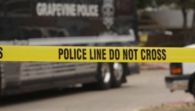 Двое полицейских погибли в США во время погони за убийцей беременной женщины