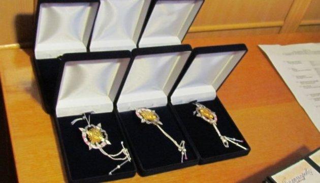 До Дня Незалежності затвердили 11 кандидатів до нагороди «За заслуги перед Вінниччиною»