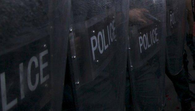 У Вірменії російського військового затримали за підозрою у вбивстві