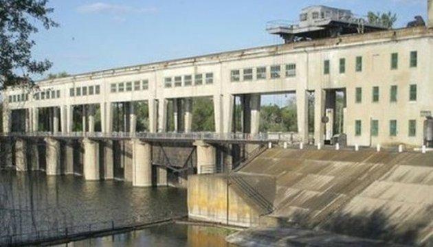 «Вода Донбасу» вирішила зупинити Донецьку фільтрувальну станцію