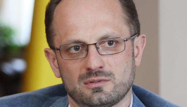 Bessmertnyj nimmt an Präsidentschaftswahlen als selbstaufgestellter Kandidat teil