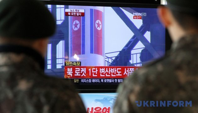 Уповноважений ООН із прав людини назвав Північну Корею в'язницею