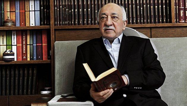 Глава німецької розвідки сумнівається, що турецький путч організував Гюлен