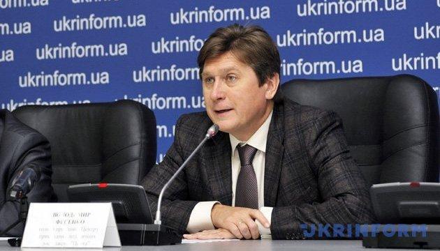 Политолог: Бандера - не единственный и не главный символ украинской патриотичности