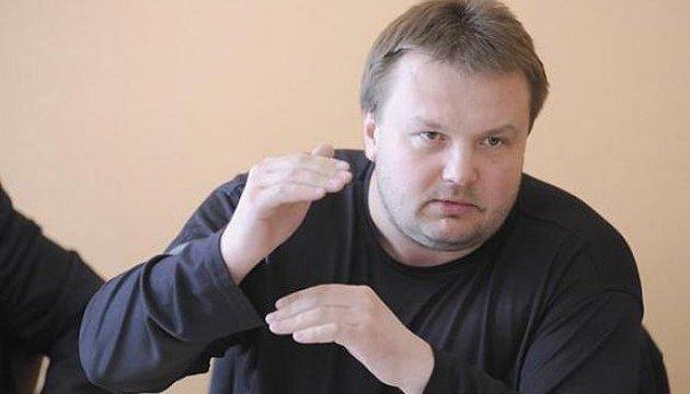 Представитель Кабмина в ВР: Ни один из законопроектов об избирательной системе не пройдет