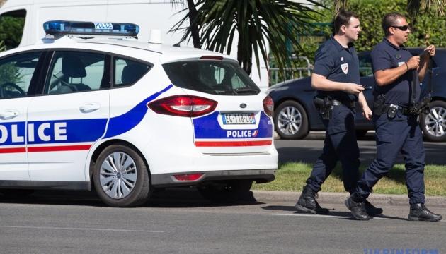 У Франції затримали і допитують третього підозрюваного в різанині у Ніцці – ЗМІ