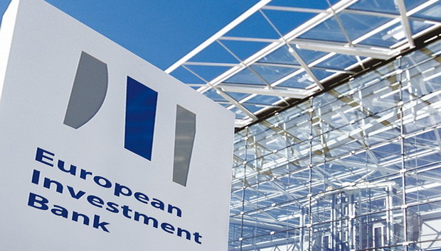 ЄІБ виділив €50 мільйонів компанії Bolt