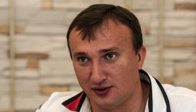 Прокуратура передала в суд дело экс-мера Ирпеня