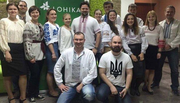 На українському IT-ринку нове поглинання