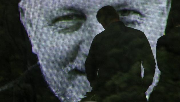 Убийство Шеремета: ни одно лицо не имеет статуса подозреваемого - полиция