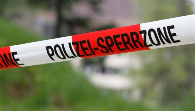 У Німеччині – новий напад з ножем, двоє поранених