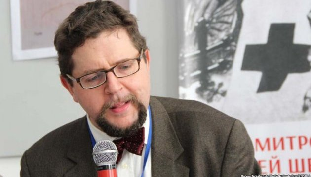 Резолюція Сейму у справі Волинської трагедії вийшла однобічною - експерт