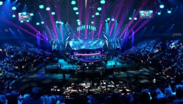 Kyiv, Dnipro and Odesa shortlisted to host Eurovision 2017