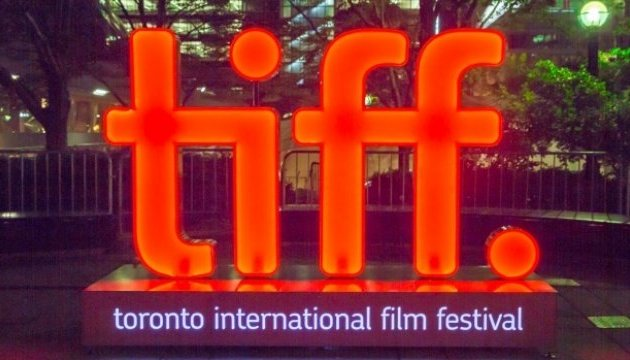Кінофестиваль у Торонто оголосив програму