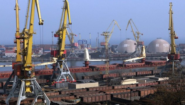 ОПЗ задолжал Укртрансгазу почти полмиллиарда