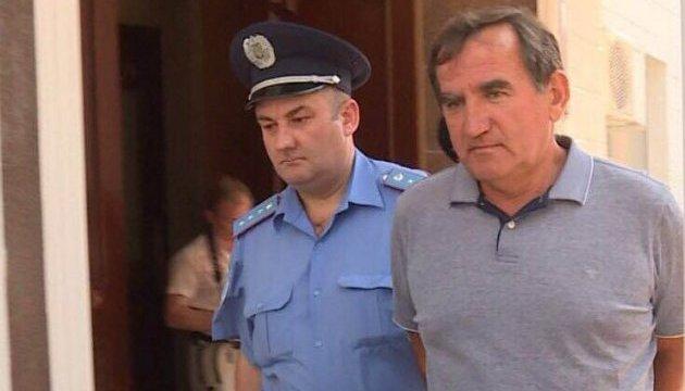 Справа забудовника Войцеховського скоро буде в суді - ГПУ