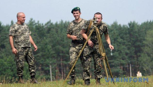 Корь в Украине: МОУ не подтверждает