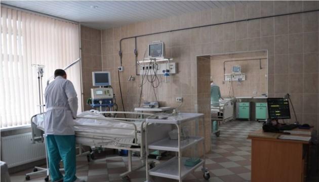Комітет Ради погодив проект закону про автономізацію лікарень