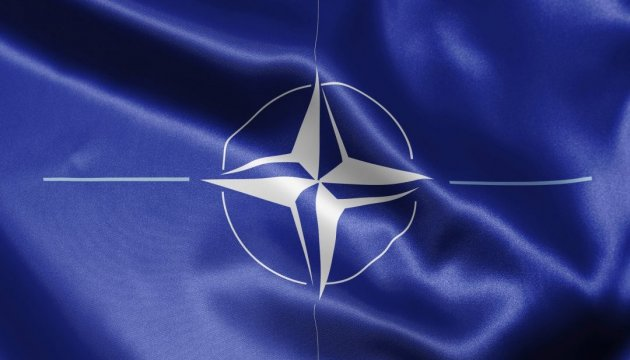 Ukraine, NATO to discuss efforts on countering Russian aggression
