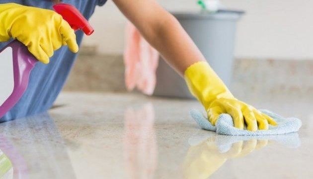 ПЦУ розвінчала міф про генеральне прибирання у «чистий четвер»