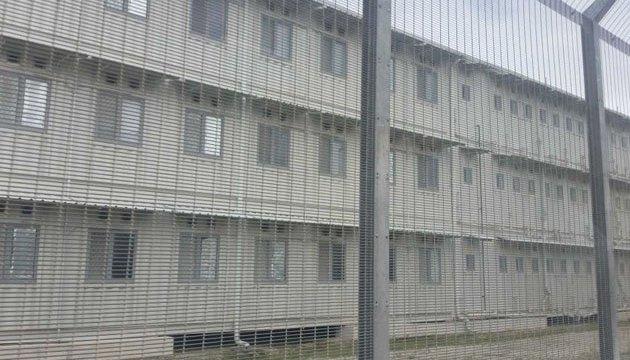 Папа Римський: центри для мігрантів більше схожі на концтабори