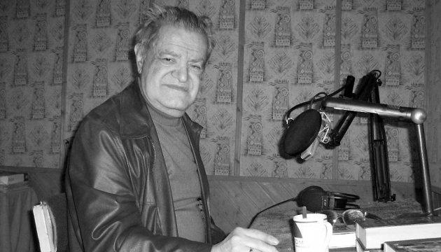 В Росії помер письменник Фазіль Іскандер
