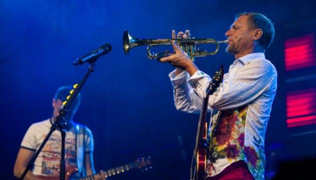 Українські рокери на фестивалі в Мінську присвятили пісню загиблим в АТО
