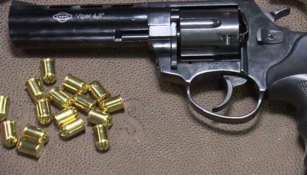 У Росії 13-річна учениця відкрила стрілянину в школі, постраждали семеро дітей