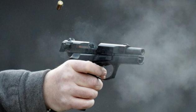 У московському суді обстріляли конвой: п'ятеро нападників убиті - ЗМІ
