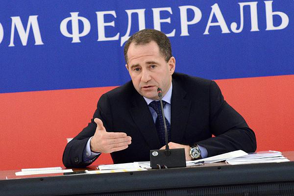 Михайло Бабіч
