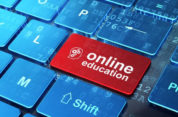 Фото: www.ecoursespk.com