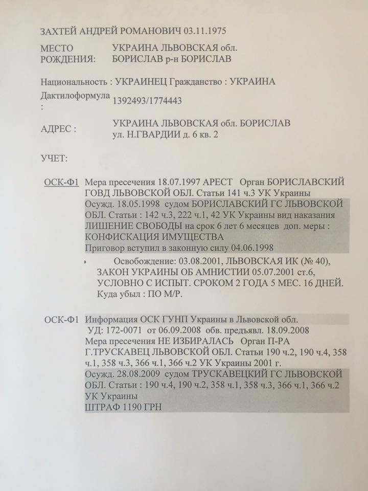 ФБ/Антон Геращенко