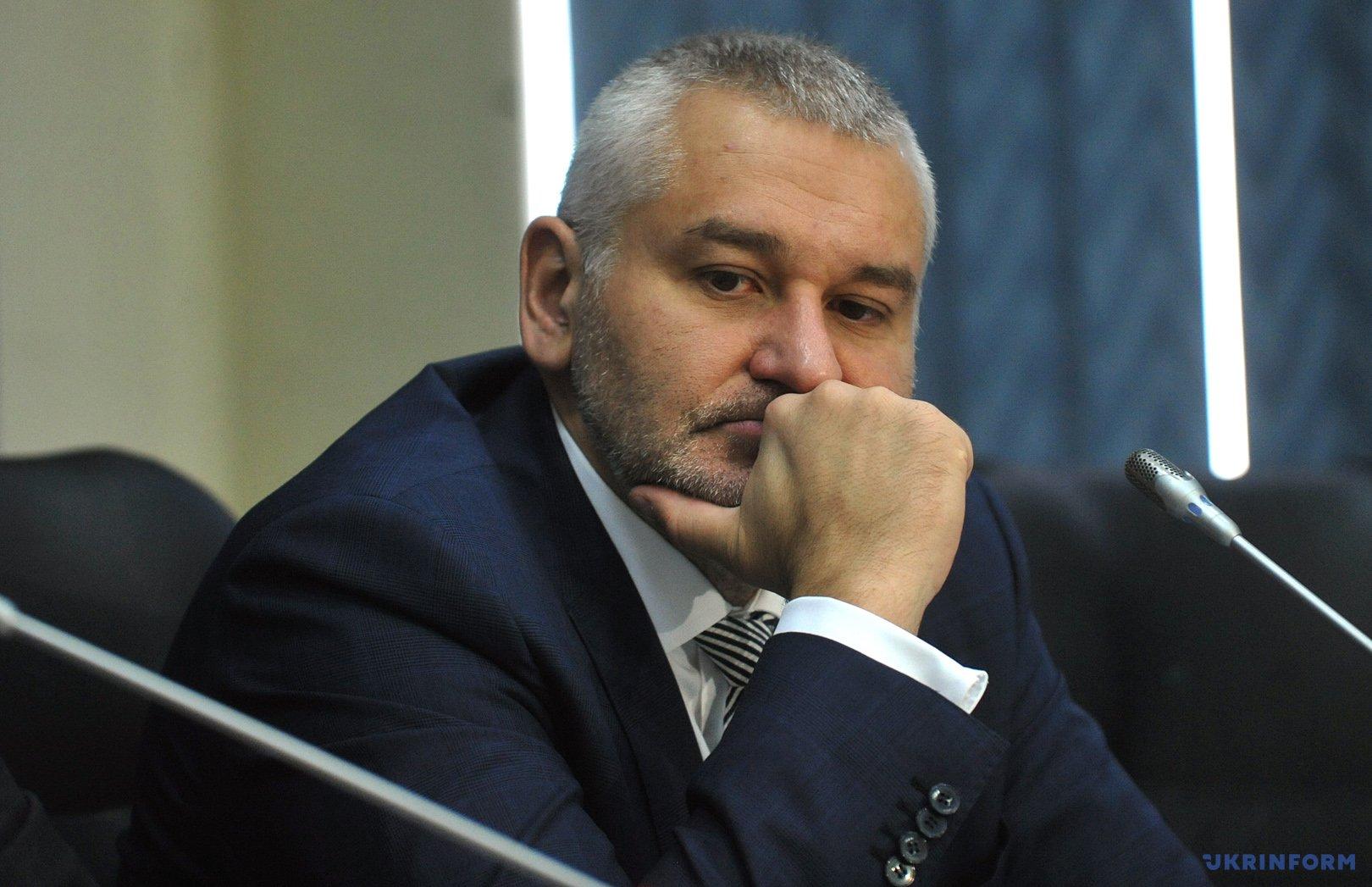 Ilya Rezniks lawyer posted a shocking photo of a sick poet online 12.09.2012