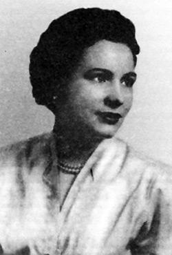 Фото: wikipedia.