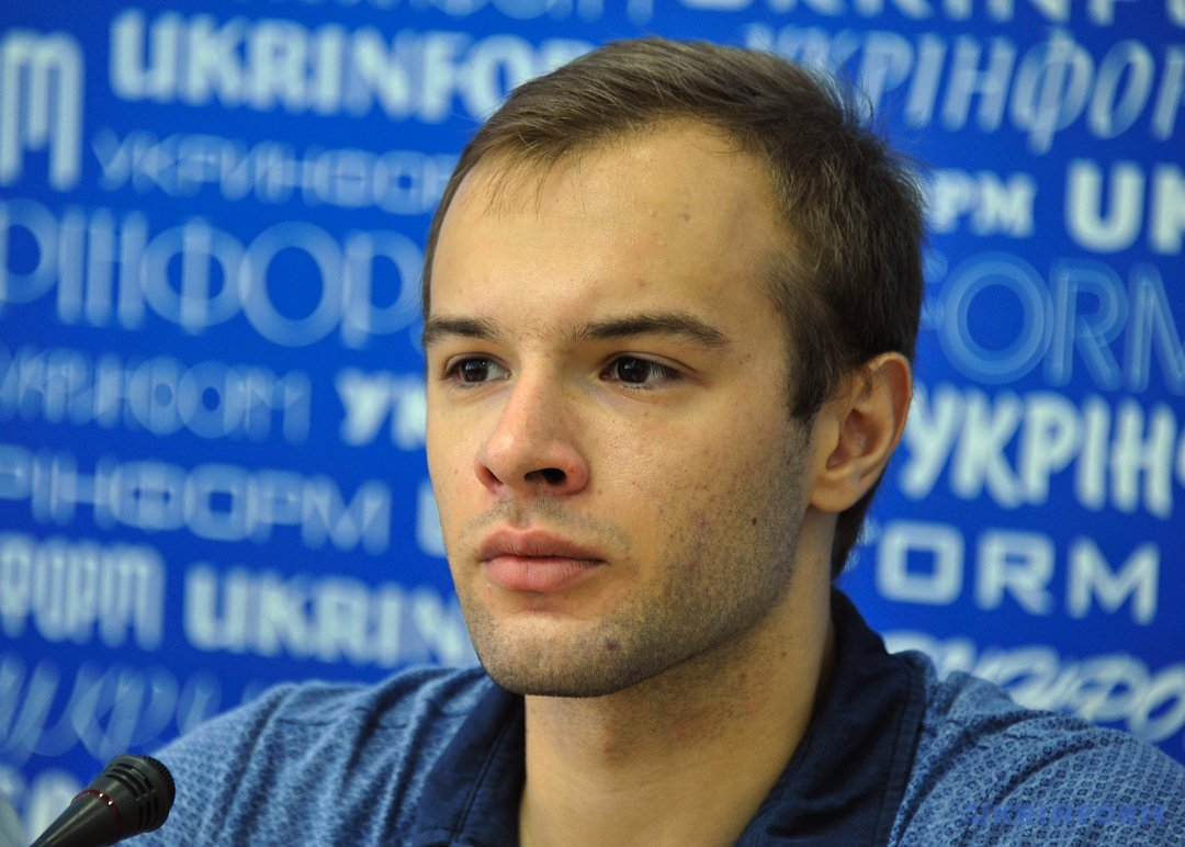 Богдан Мельникович