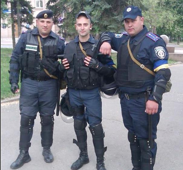 Фото: facebook.com/gnap.ua
