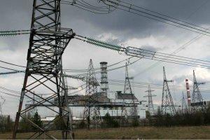 Країни Балтії до 2025 року від'єднаються від електромереж РФ