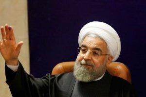 Іран запускає виробництво нових центрифуг