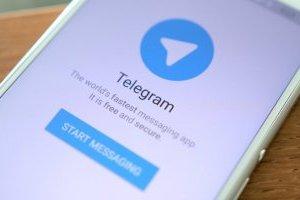 Телеграм увімкнув інструменти антицензури у Білорусі