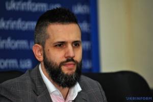 """Нефедов рассказал о массовых увольнениях таможенников и борьбе с """"контрабандными кланами"""""""